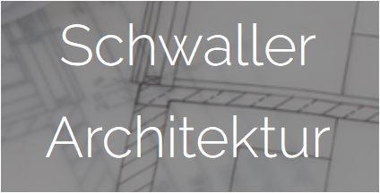 Architekten Solothurn