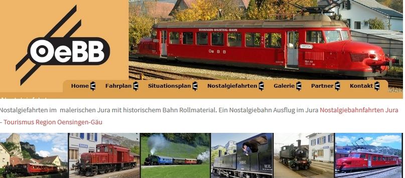 https://www.tourismus-mittelland.ch/tourismus-solothurn/g%C3%A4u/