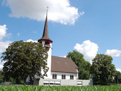 Renovieren, Anbauen und Planen neuer Häuser ist Teamwork - Lerne das Team Immobilien-Solothurn.com kennen