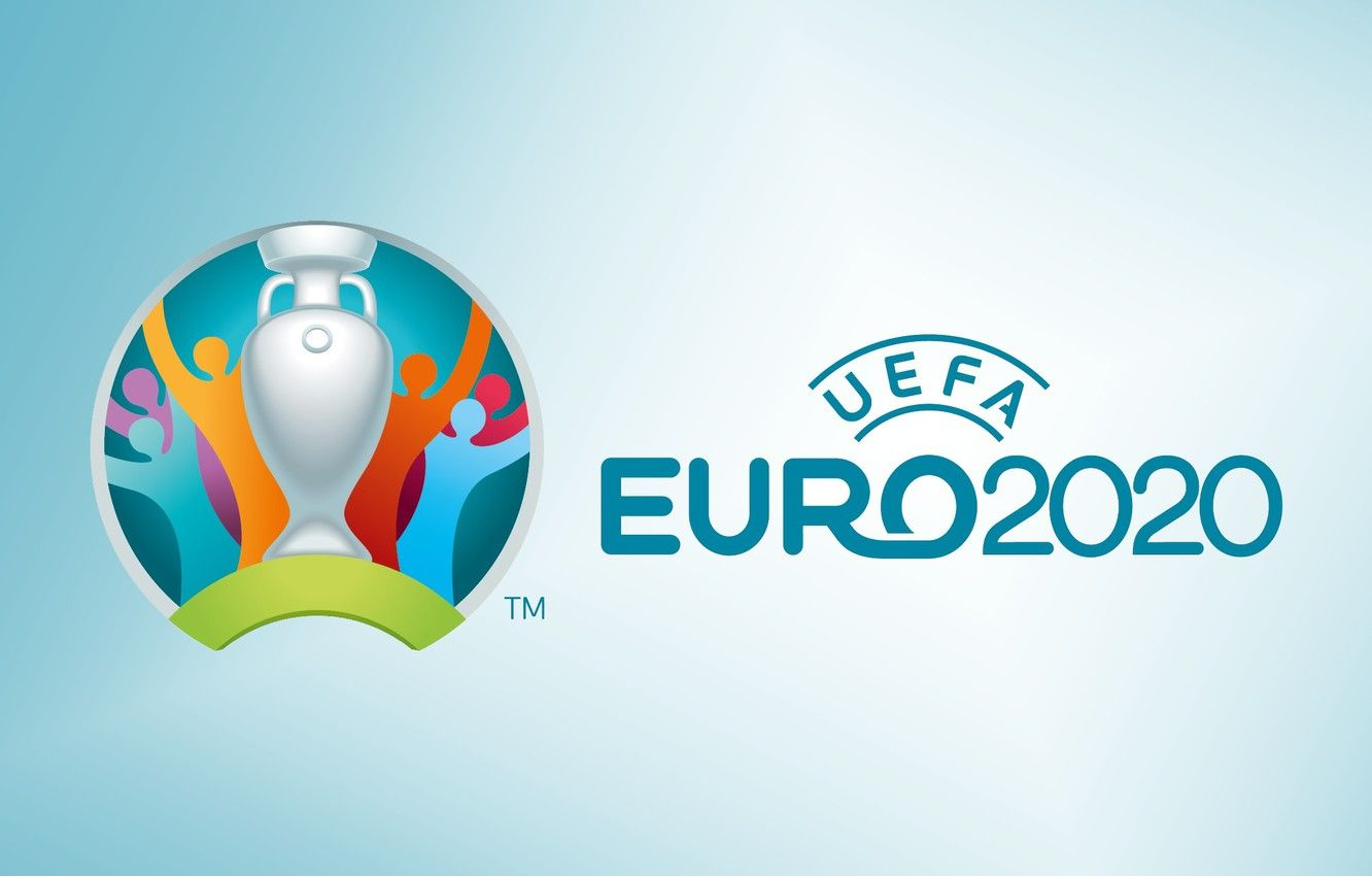 Euro 2020 article - who's the bookie favourite?