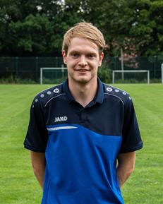 Jonas Holen