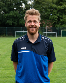 Steffen Wilksen