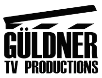 Güldner TV Productions
