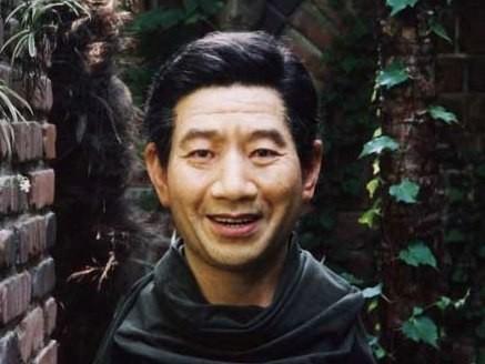盧武鉉 元大韓民国大統領 短い人生だったがマァ~イイカナ。 /63museum