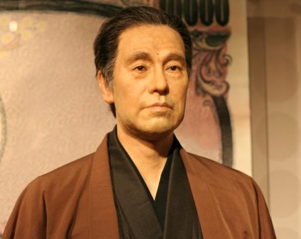 福沢諭吉 コピーは厳禁 50年以下の懲役です。  /63museum