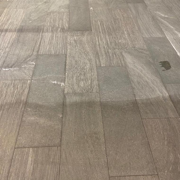 Reinigung und Bearbeitung Naturstein Granit