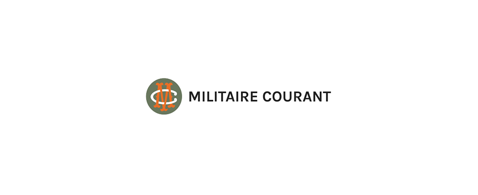 Militaire Courant - Prideweek met SHK