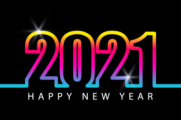 SHK jaarbericht 2020