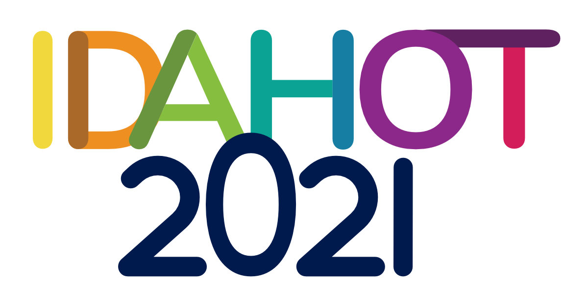 IDAHOT 2021
