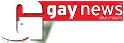 GayNews.nl - Interview met Jaus Müller