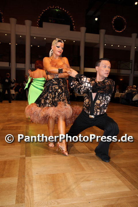DM in Frankenthal 06-2012