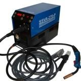 Полуавтомат инвертор SSVA-270P