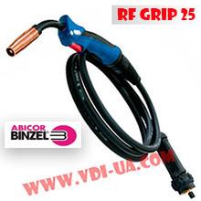 Горелка RF Grip 25