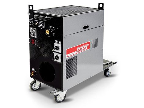 Полуавтомат патон ПС-350.1 DC MIG/MAG