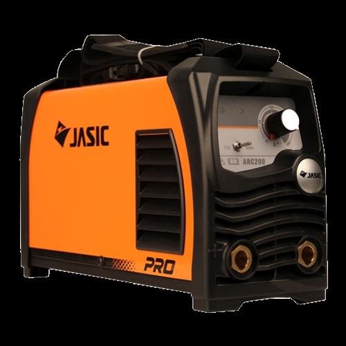 Инвертор Jasic ARC 200 (Z203)