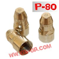 Электрод никель Р-80 (качественный)