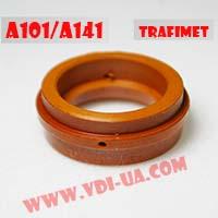 Завихритель, диффузор A101/A141