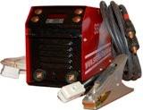 Инвертор SSVA-270