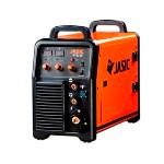 Полуавтомат Jasic MIG 250 (N208)