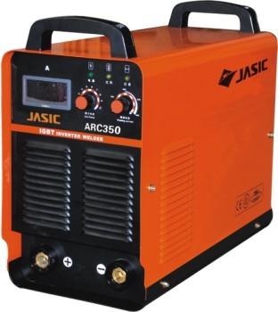 Инвертор сварочный Jasic ARC 350 (Z299)