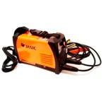 Jasic ARC-180_150X150