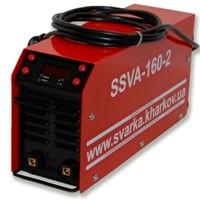 Инвертор SSVA 160-2