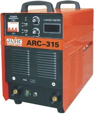 Jasic ARC 315 (380V)