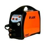Полуавтомат Jasic MIG 200 N220