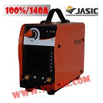 jasic arc Supermini Z237