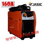 Jasic ARC-160 Z238