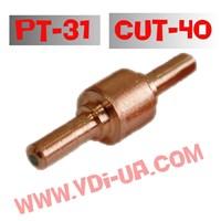 Короткий электрод PT-31