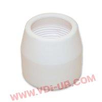Колпачок керамический для плазмотрона Р-80