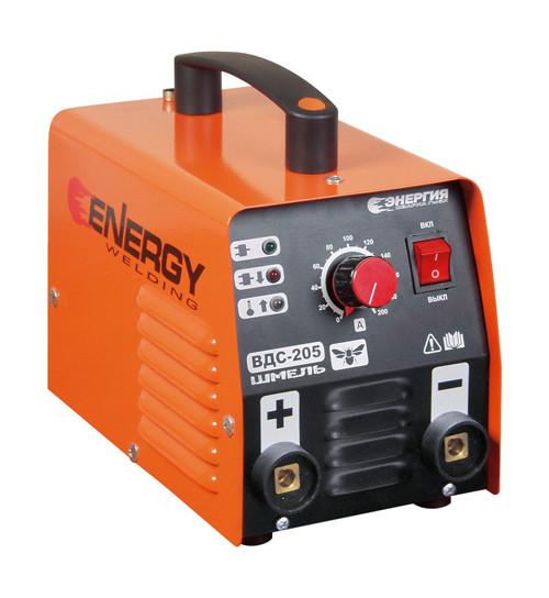 Сварочный аппарат энергия 5 где могут продаваться сварочные аппараты