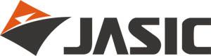 логотип Jasic