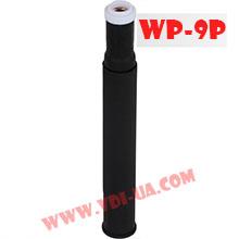 Головка WP-9P