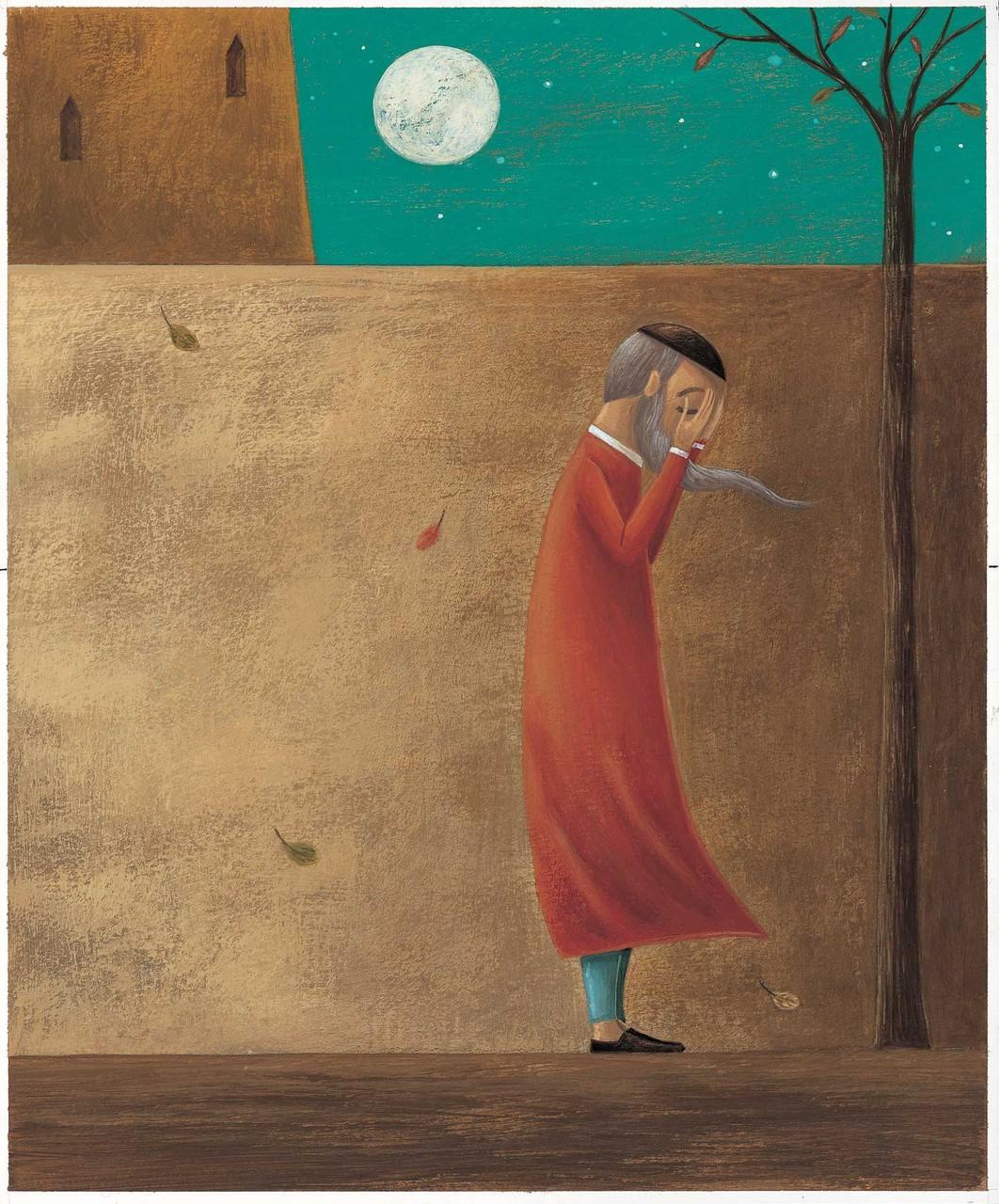 Piccolo Vangelo Illustrato Ed. SanPaolo 2014