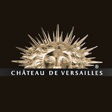 Lien :  http://www.chateauversailles.fr/homepage