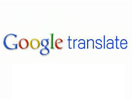 Traducteur de Site Web / votre site PhrPeinture Multi-langues /  google traduction  -  Website translator / PhrPeinture your site Multi language / google translation