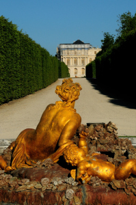 https://andrelenotre.com/allees-de-flore-et-de-ceres-jardins-de-versailles/