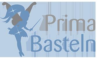 Prima-Basteln Bastelversand für Window Color und Bastelartikel