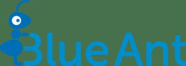 Blue Ant - Link zur Proventis GmbH
