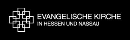 15.12.2016 - http://www.ekhn.de/aktuell/detailmagazin/news/wo-liegt-mekka-vom-mond-aus-gesehen.html