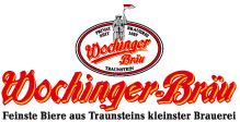 www.wochingerbraeu.de