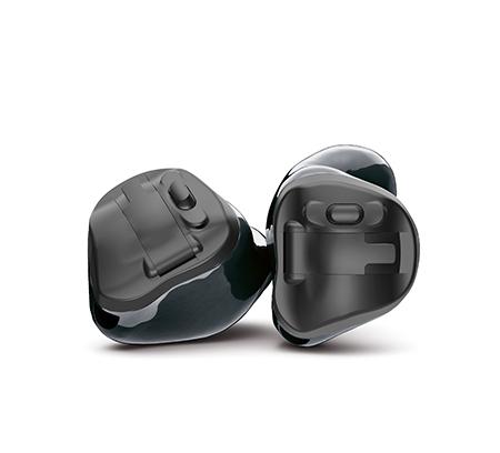 aparate auditive Phonak Virto Marvel