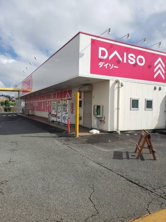 富士宮市店舗様 外壁塗装工事 施工実績