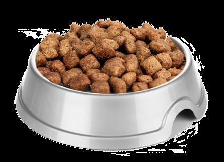 GEHYDROSEERD Een hondenvoeding speciaal ontwikkeld voor honden met een voedingsallergie. Uitsluitend met gehydrolyseerde eiwitten.
