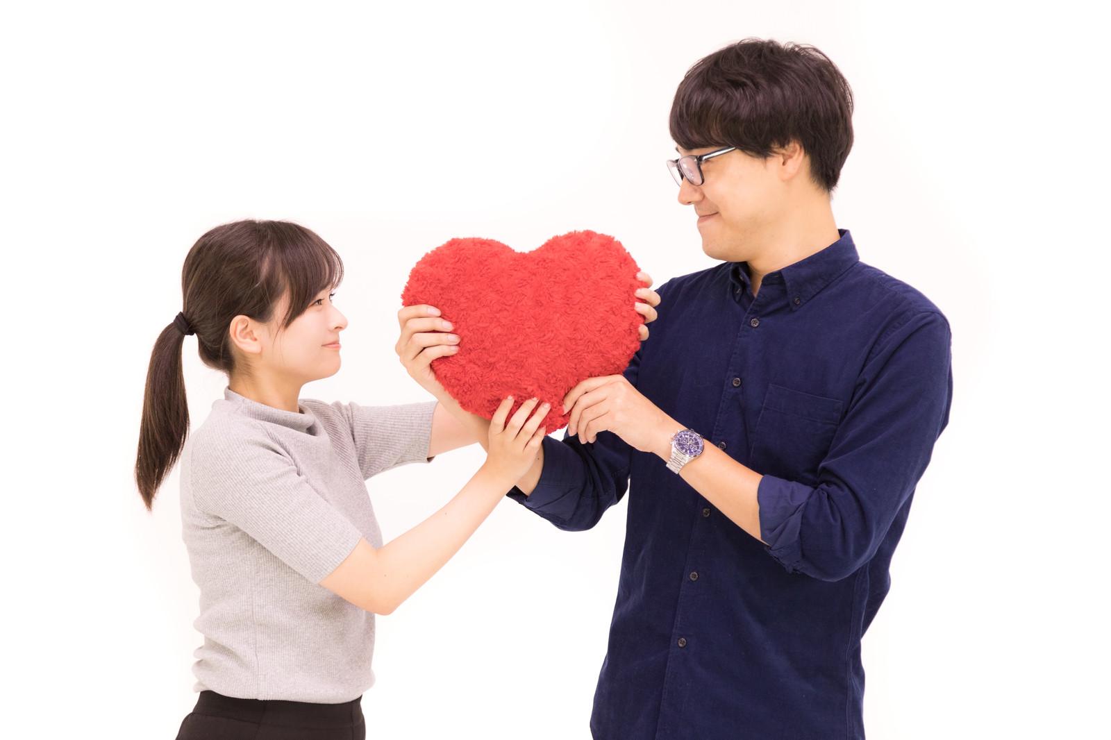 婚活は本音が言い合える関係づくりが大事
