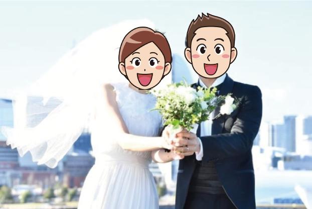 星野源さん&新垣結衣さんご結婚おめでとうございます!