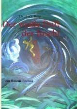 Der-weiße-Duft-der-Inseln-Ein-Hawaii-Roman-von-Claudia-Rapp