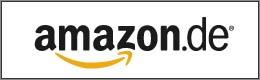 """Praxishandbuch """"Durchstarten im Web""""  bei Amazon bestellen"""